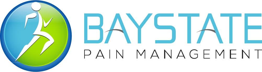 Pain Management | Regenerative Medicine | Bay State Pain Associates