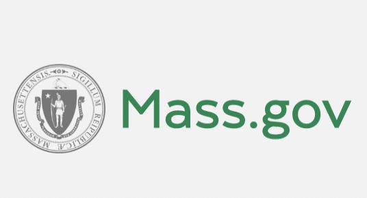 MA gov insurance logo