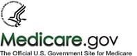Medicare-headerlogo1
