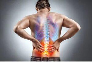 lower-back-pain-man-holding
