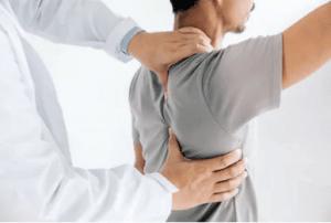 physiotherapist-doing-healing-treatment